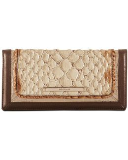 Carlisle Ady Wallet