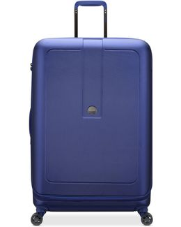 "Helium Shadow 4.0 29"" Spinner Suitcase"