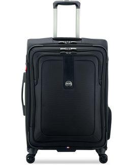 "Helium Breeze 6.0 25"" Spinner Suitcase"
