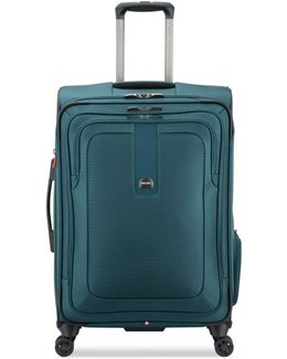 "Helium Breeze 6.0 25"" Spinner Suitcase"