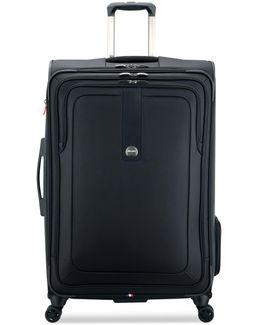 "Helium Breeze 6.0 29"" Spinner Suitcase"