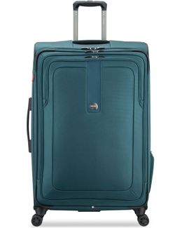 "Helium Breeze 6.0 29"" Spinner Suitcase"