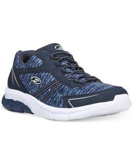 Brilliant Sneakers