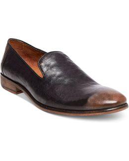 Men's Adept Loafers