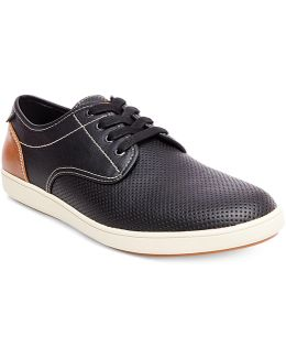 Men's Fokus Sneakers