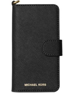 Iphone 7 Tab Folio Case