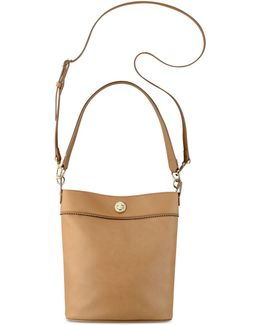 Belynda Bucket Bag