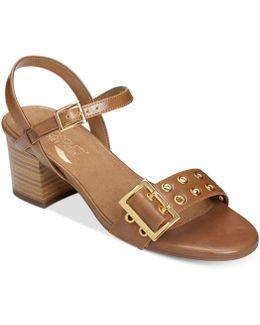 Midtown Sandals