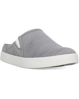 Madi Mule Sneakers