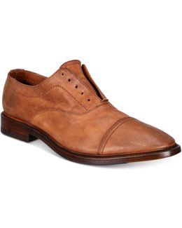 Men's Paul Oxfords