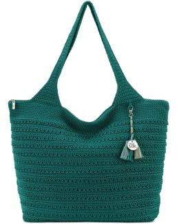 Palm Springs Large Tote