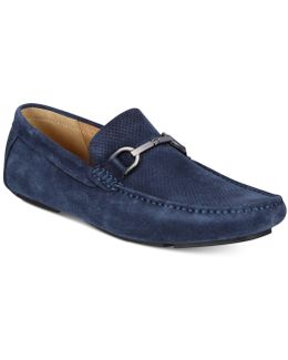 Men's Sing Song Loafers