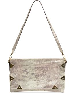 Carmel Small Shoulder Bag