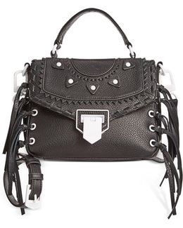 Gisselle Small Crossbody
