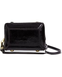 Tara Mini Crossbody