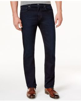 Men's The Brixton Jeans