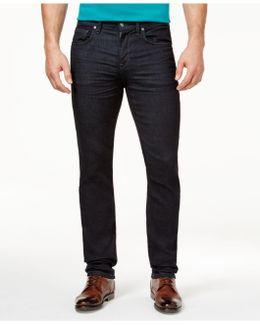Men's The Slim-fit Jeans