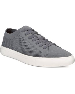 Men's On The Road Sneakers
