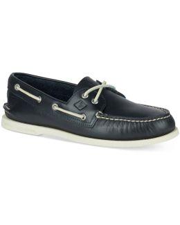 Men's A/o Fashion Boat Shoes