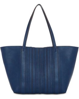 Key Biscayne Extra-large Tote