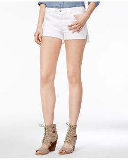 The Ozzie Shorts