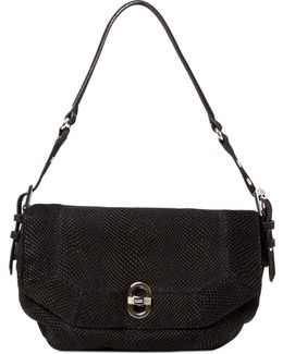 Rocco Medium Shoulder Bag