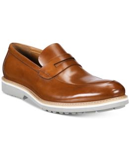Men's Epic Time Loafers