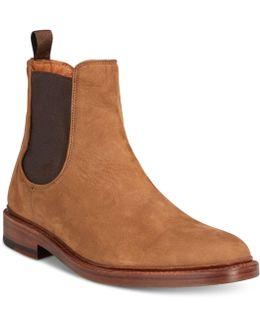 Men's Jones Chelsea Boots