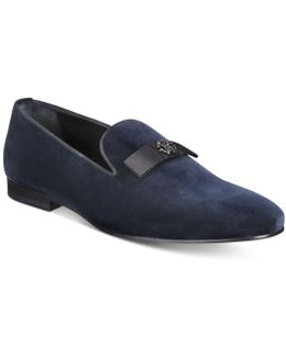 Men's Night Loafers