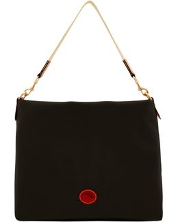 Courtney Extra-large Sac Tote