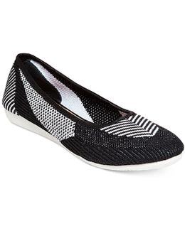Women's Beck Shoes