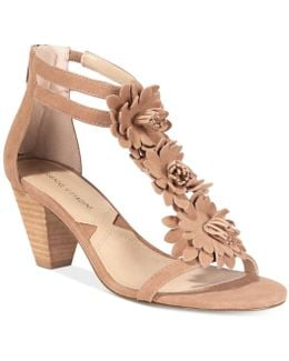 Patino Sandals