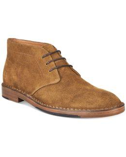 Men's Mark Chukka Boots
