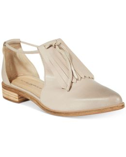 Alani Shoes
