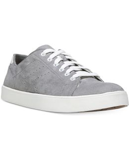 Madi Chevron Sneakers