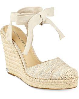 Winikka Shoes