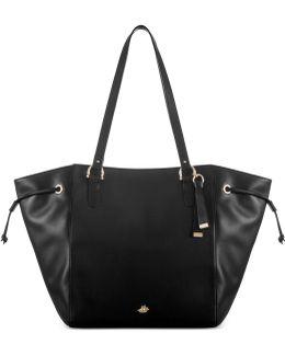 Cheyenne Charleston Extra-large Shoulder Bag
