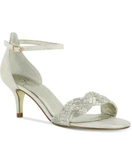 Aerin Shoes