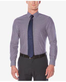 Men's Stripe Shirt