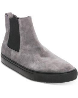 Men's Dalston Casual Sneakers