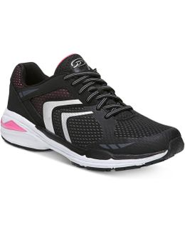 Blitz Sneakers