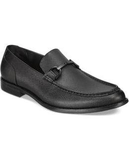 Men's Lead-er Loafers