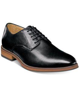 Men's Blaze Plain-toe Oxfords