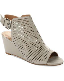 Symba Shoes