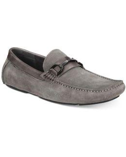 Men's Design 20166 Loafers