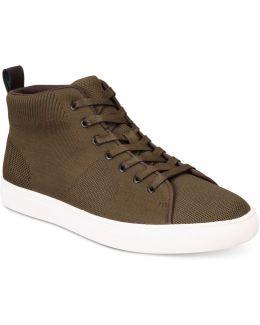Men's Design 202882 Sneakers