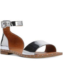 Venice Sandals