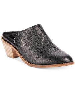 Kellum Shoes