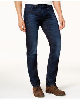 Men's Classic Brixton Jeans