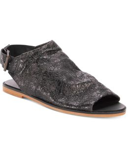 Hilside Sandals